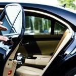 private driver service dubai