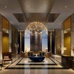 luxury real estate dubai