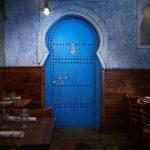 blue quarter nyc
