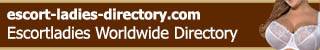 Escort Ladies Directory